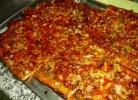 PIZZA CARMELITA