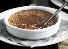 CREME BRULEE DE CHOCOLATE